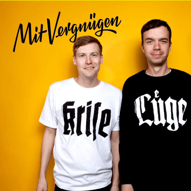 mitvergnuegen.com